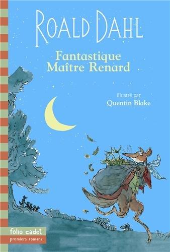 """<a href=""""/node/38162"""">Fantastique maître Renard</a>"""