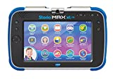 V Tech - Tablette STORIO MAX XL 2.0 Bleue