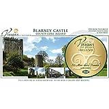 Visions of Ireland - Blarney Castle, Cork