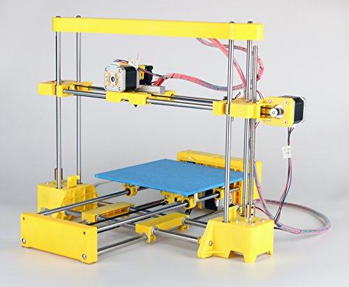 CoLiDo/Print-Rite – CoLiDo DIY - 7