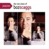 Playlist: The Very Best Of Boz