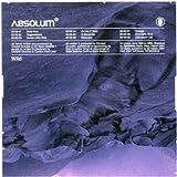 Songtexte von Absolum - Wild