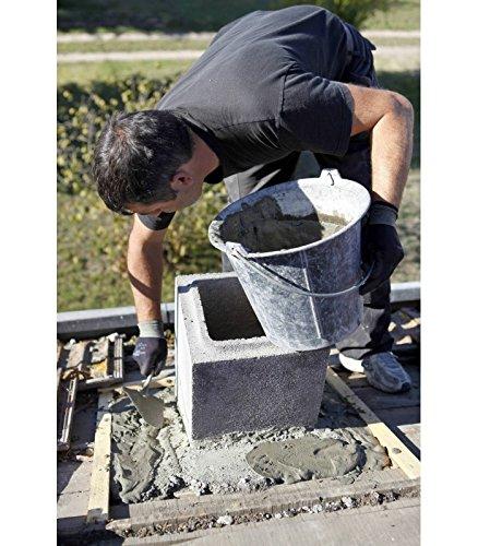 mortier-de-reparation-bi-composant-a-retrait-compense-de-durcissement-rapide-7-kg-gris-clair