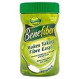 Benefiber Fiber Supplement, 38 portions