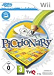 Pictionary (uDraw GameTablet erforder...