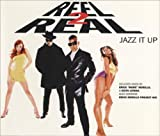 Jazz It Up by Reel 2 Real (1996-07-11)