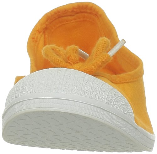 Kaporal Vera, Ballerines filles Orange
