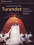 Puccini: Turandot by Foster