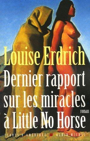"""<a href=""""/node/2652"""">Dernier rapport sur les miracles à Little No Horse</a>"""