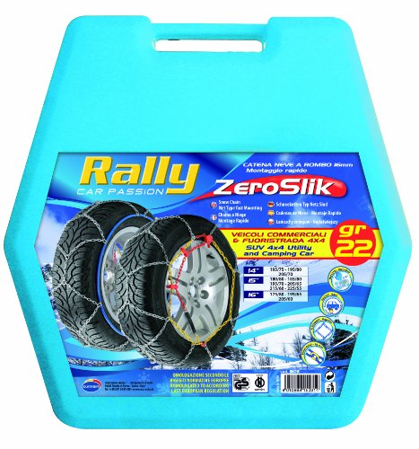 Rally-15031-Catene-Neve-22-g-Rombo-16-mm