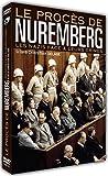 Procès de Nuremberg : une justice en images - Edition 2 DVD