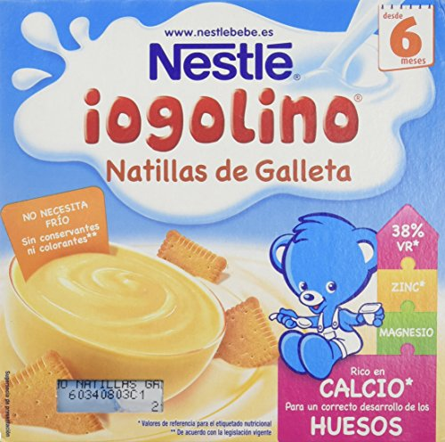 nestle-iogolino-alimento-infantil-natillas-con-galleta-paquete-de-4-x-100-gr-total-400-gr