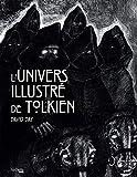 L'univers illustré de Tolkien