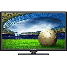 """TV 55"""" LED INFINITON SMART TV UHD 4K INTV-5516STV (3840X2160)"""