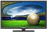 TV 55' LED INFINITON SMART TV UHD 4K INTV-5516STV (3840X2160)