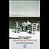 Unordnung und frühes Leid: Erzählungen 1919-1930 (Literatur)