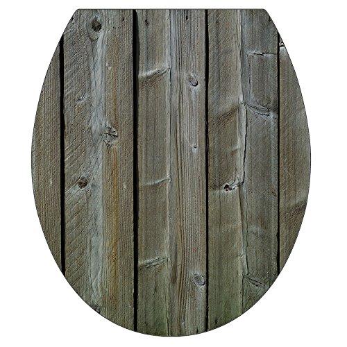 plage-260210-adhesivo-de-decoracion-para-tapas-de-wc-sticker-smooth-madera-40-x-34-cm