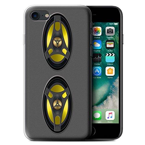 stuff4-gel-tpu-hulle-case-fur-apple-iphone-7-stereoanlage-muster-lautsprecher-design-kollektion