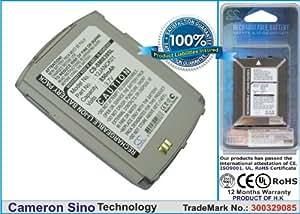 Akku für Samsung SCH-i839