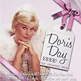 Doris Day-Her Greatest Hits