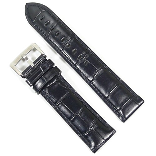 emporio armani ar Emporio Armani Uhrband LB-AR4208 Lederband AR 4208