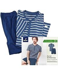 ed7ae523ab Suchergebnis auf Amazon.de für: Tchibo - Baumwolle: Bekleidung