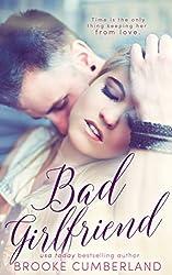 Bad Girlfriend (English Edition)