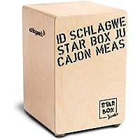Schlagwerk CP-400 SB Star Box Junior