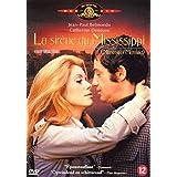 La Sirène du Mississippi (1969)