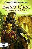 La guerra de Al Ándalus (Banu Qasi 2) (FICCIÓN)