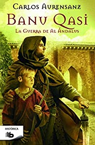 La guerra de Al Ándalus par Carlos Aurensanz