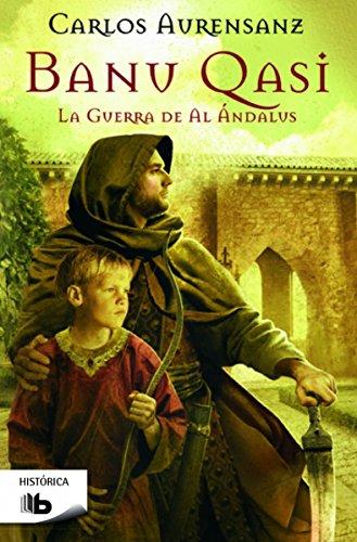 La Guerra De Al-Andalus