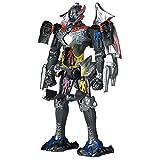 Power-Rangers-Movie-Megazord-Bandai-42553