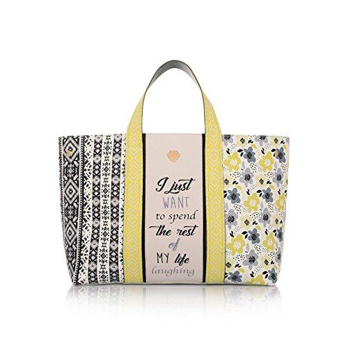 Borsa le Pandorine trim bag life new collection ... ff6c44e1f9565