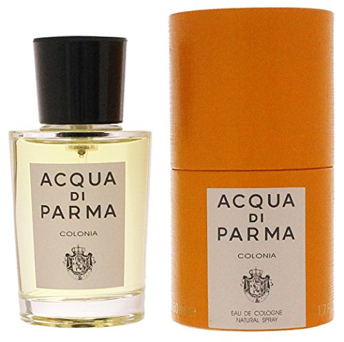 acqua-di-parma-acqua-di-parma-eau-de-cologne-spray-50ml