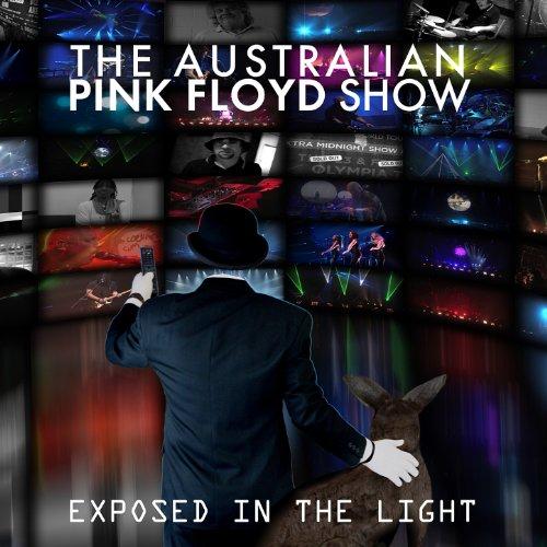Us & Them (Live) (Us And Them Von Pink Floyd)