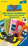 Ravensburger 23325 - Timmy: Alle meine Schäfchen - Mitbringspiel