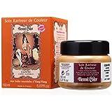 Henne Color Colour Enhancing Mask - Copper 150ml
