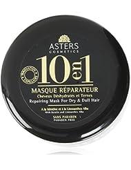 asters A Masque Réparateur