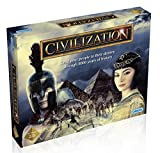 Image for board game Civilization Board Game
