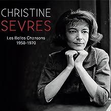 Les Belles Chansons / 1958-1970