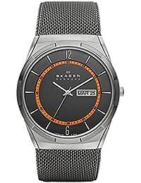 Skagen Herren-Uhren SKW6007