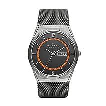 Skagen SKW6007 Melbye Herren Armbanduhr