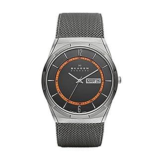 Skagen Herren-Uhr SKW6007 (B00B9P1TCI) | Amazon price tracker / tracking, Amazon price history charts, Amazon price watches, Amazon price drop alerts