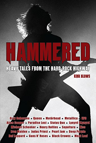hammered-heavy-tales-from-the-hard-rock-highway
