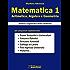 Corso di Matematica 1
