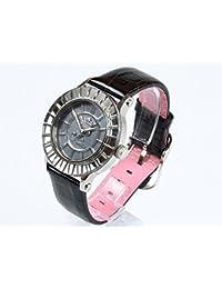 Paris Hilton Celebration Mujer Reloj