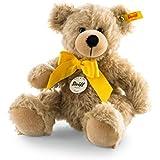 "Steiff 73.558,4cm Fynn Teddybär ""Soft Spielzeug"