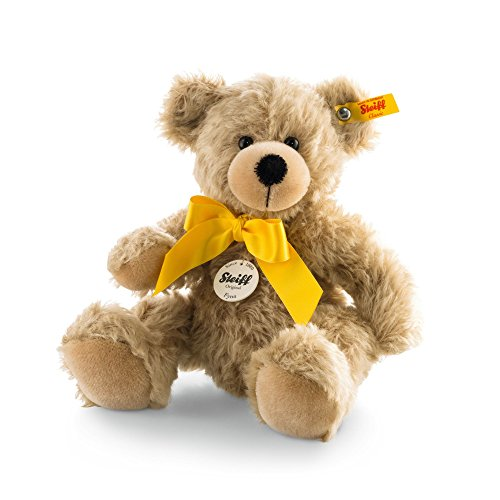 Steiff 73.558,4cm Fynn Teddybär Soft Spielzeug