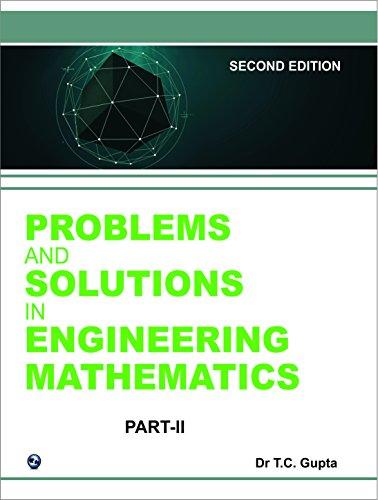 Basic Engineering Mathematics Ebook